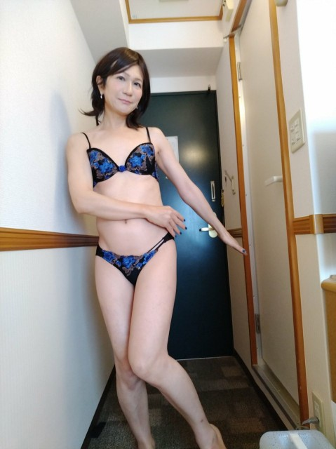 f:id:hikarireinagatsuki:20210124130852j:image