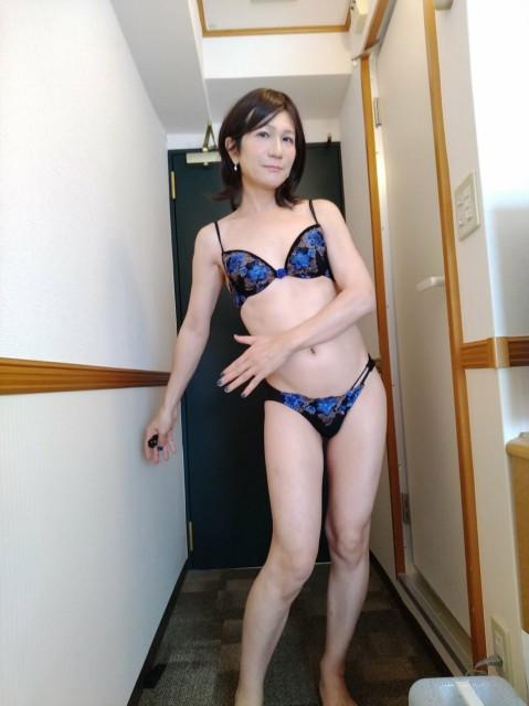 f:id:hikarireinagatsuki:20210124130913j:image