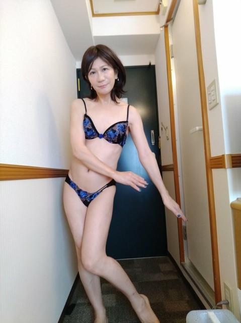 f:id:hikarireinagatsuki:20210124130930j:image
