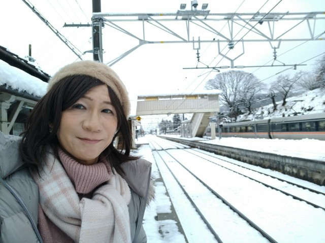 f:id:hikarireinagatsuki:20210126001644j:image