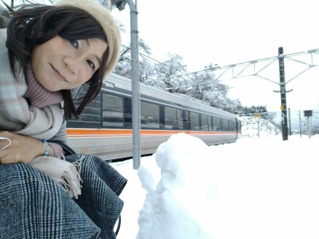 f:id:hikarireinagatsuki:20210126001805j:image