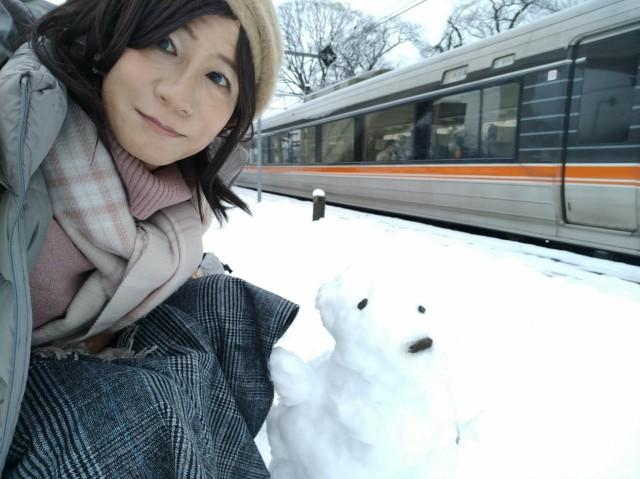 f:id:hikarireinagatsuki:20210126001852j:image