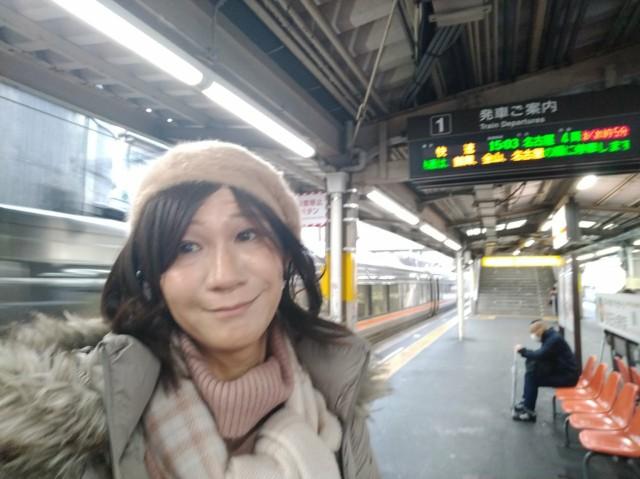 f:id:hikarireinagatsuki:20210126001919j:image