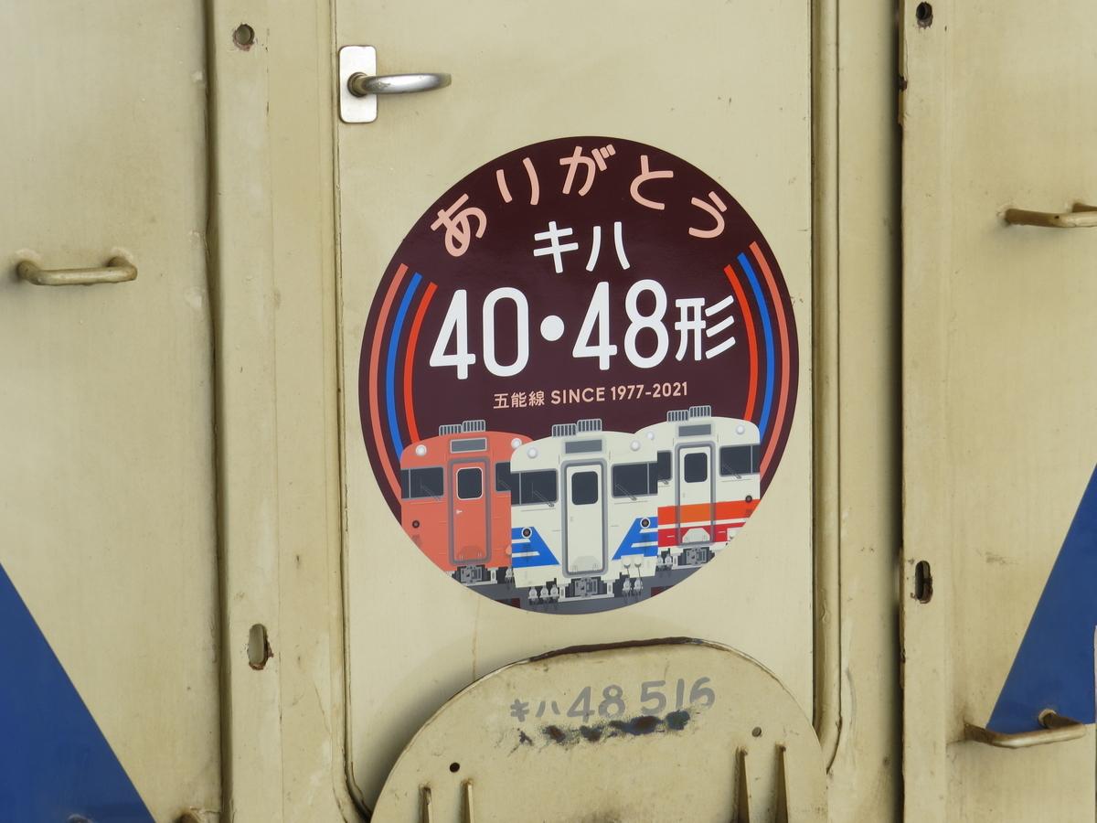 f:id:hikarireinagatsuki:20210127210323j:plain