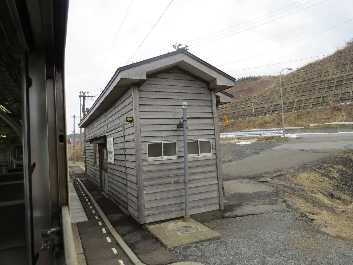 f:id:hikarireinagatsuki:20210128190701j:plain