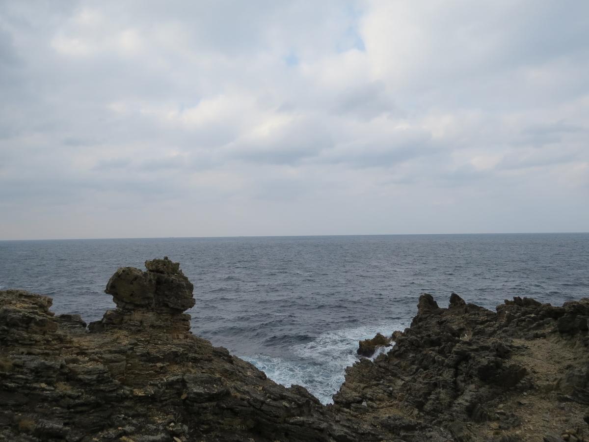 f:id:hikarireinagatsuki:20210128191416j:plain