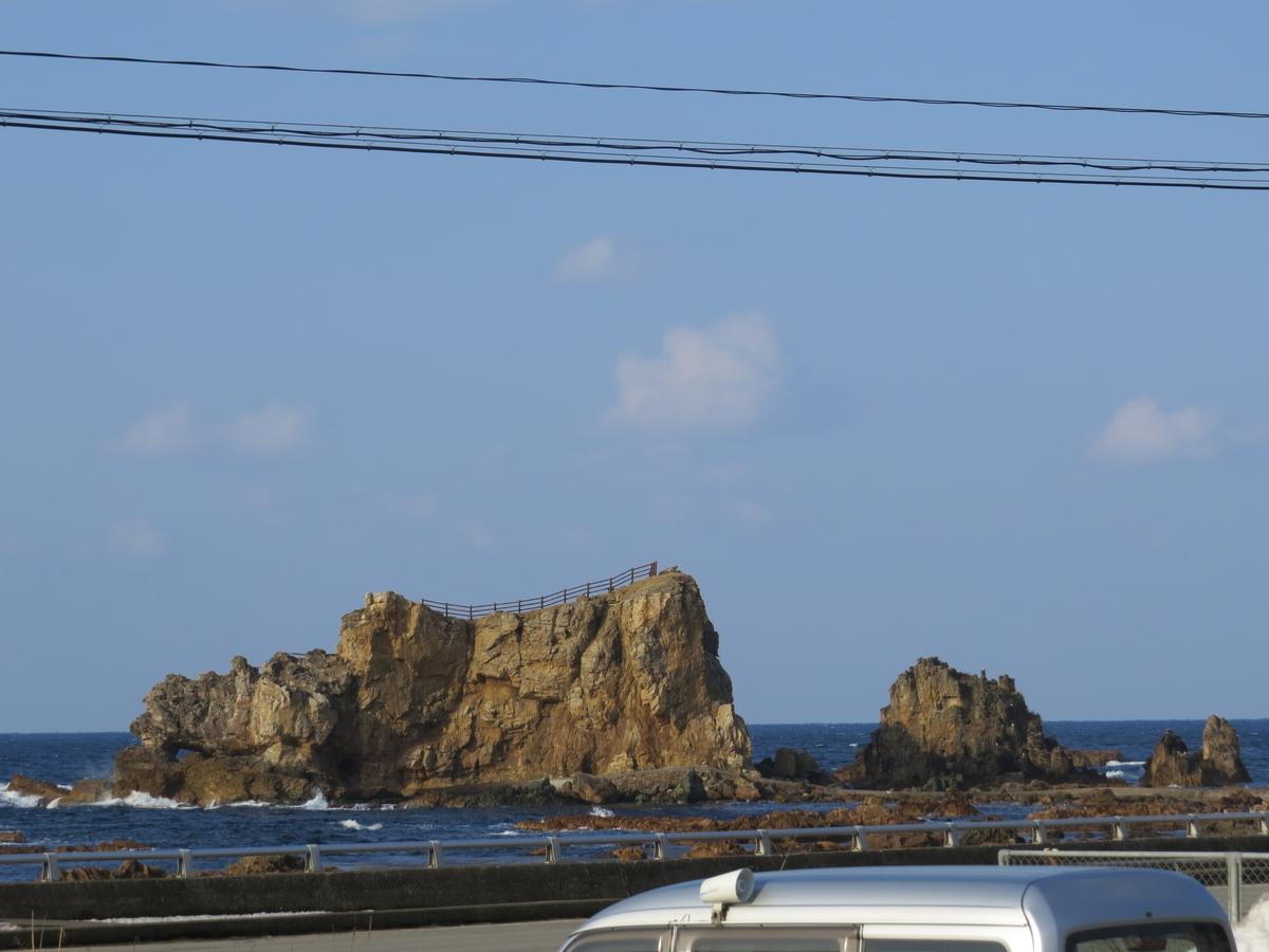 f:id:hikarireinagatsuki:20210128191619j:plain