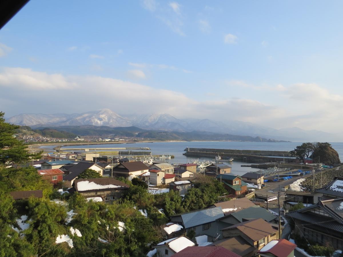 f:id:hikarireinagatsuki:20210128191912j:plain