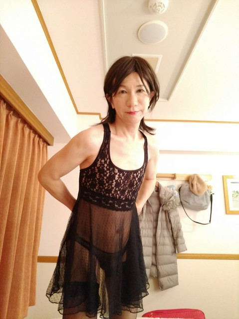 f:id:hikarireinagatsuki:20210129081727j:image