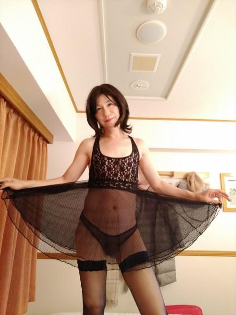 f:id:hikarireinagatsuki:20210129081847j:image