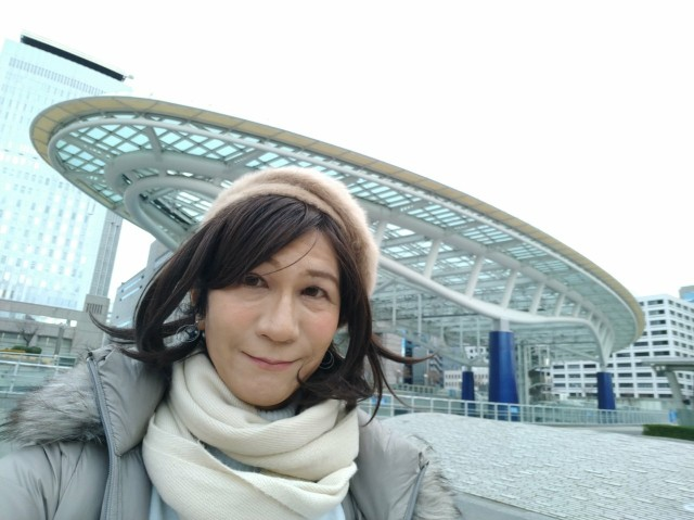 f:id:hikarireinagatsuki:20210202090038j:image