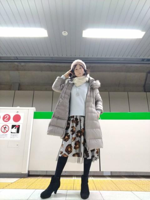 f:id:hikarireinagatsuki:20210202101135j:image