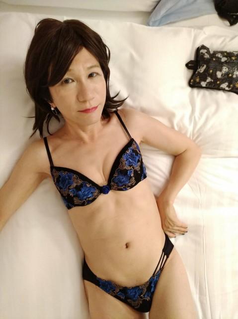 f:id:hikarireinagatsuki:20210206093642j:image