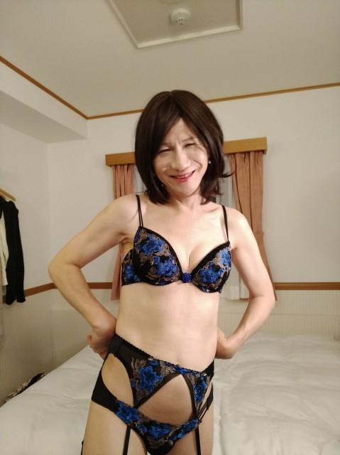 f:id:hikarireinagatsuki:20210206105830j:image