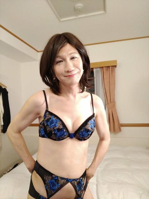 f:id:hikarireinagatsuki:20210206105849j:image
