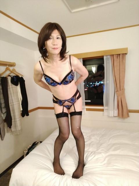 f:id:hikarireinagatsuki:20210206105944j:image