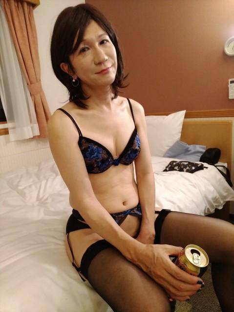 f:id:hikarireinagatsuki:20210206225812j:image