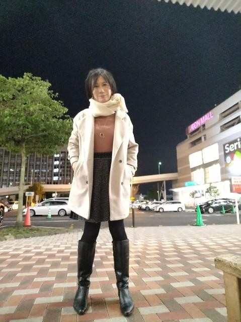 f:id:hikarireinagatsuki:20210207134337j:image