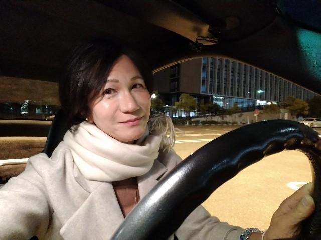 f:id:hikarireinagatsuki:20210207134924j:image