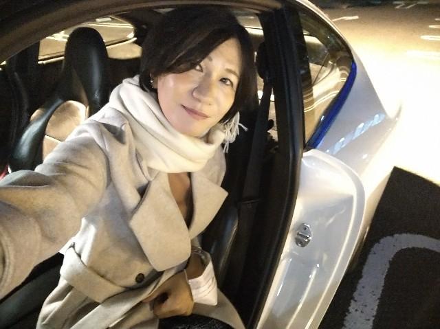 f:id:hikarireinagatsuki:20210207135002j:image