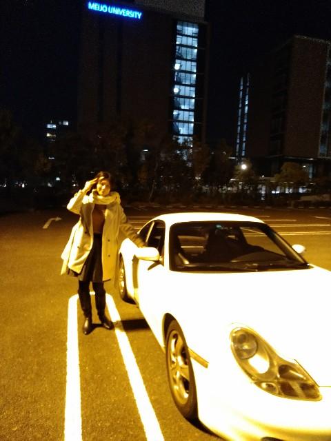 f:id:hikarireinagatsuki:20210207135102j:image