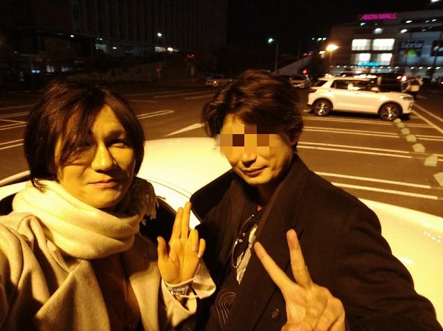 f:id:hikarireinagatsuki:20210207135124j:image