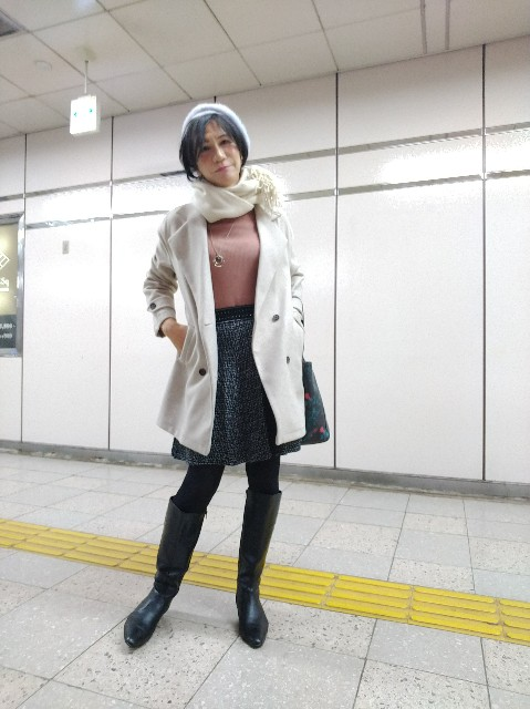 f:id:hikarireinagatsuki:20210207135304j:image