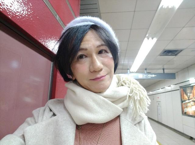 f:id:hikarireinagatsuki:20210207135333j:image