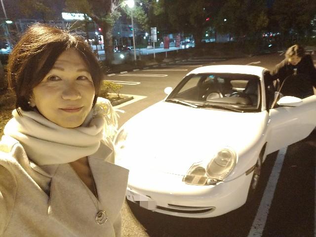 f:id:hikarireinagatsuki:20210207143009j:image