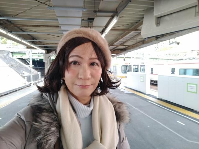 f:id:hikarireinagatsuki:20210214094321j:image