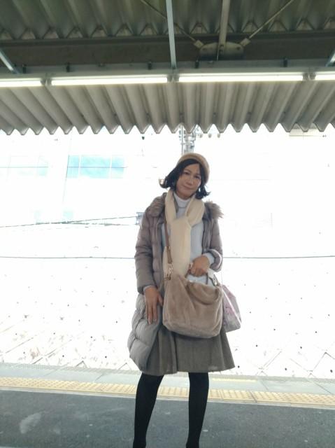 f:id:hikarireinagatsuki:20210214094338j:image
