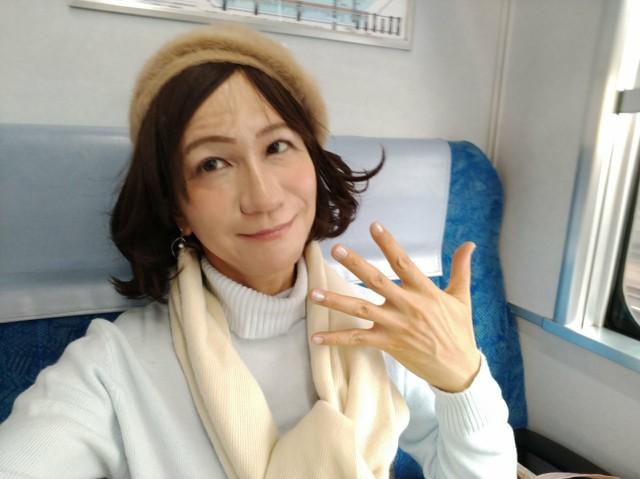 f:id:hikarireinagatsuki:20210214094354j:image