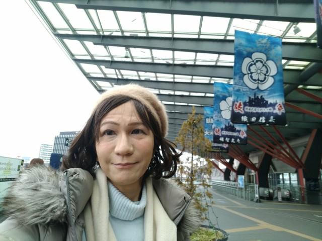 f:id:hikarireinagatsuki:20210214094415j:image