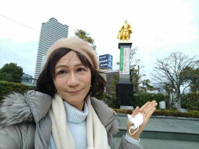 f:id:hikarireinagatsuki:20210216185229j:image