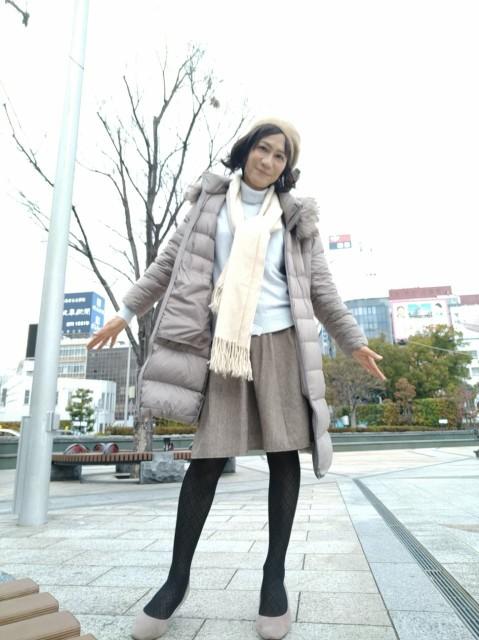 f:id:hikarireinagatsuki:20210216185318j:image