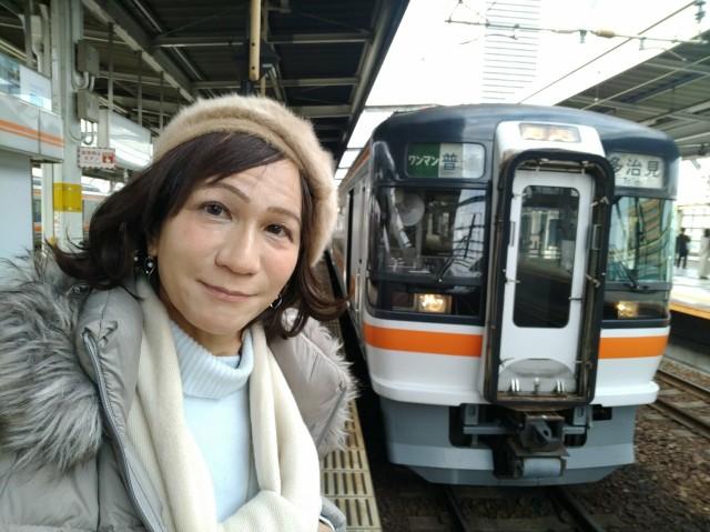 f:id:hikarireinagatsuki:20210216185428j:image
