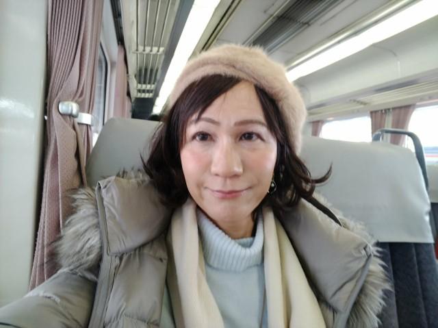 f:id:hikarireinagatsuki:20210216185601j:image