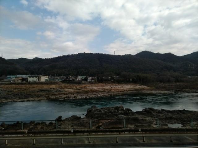 f:id:hikarireinagatsuki:20210216185813j:image