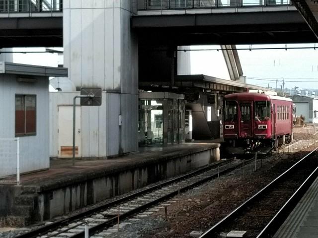 f:id:hikarireinagatsuki:20210216185859j:image