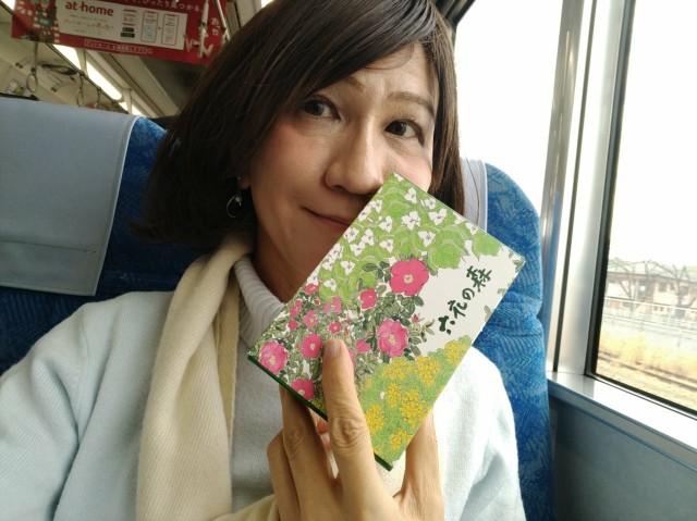 f:id:hikarireinagatsuki:20210216190155j:image