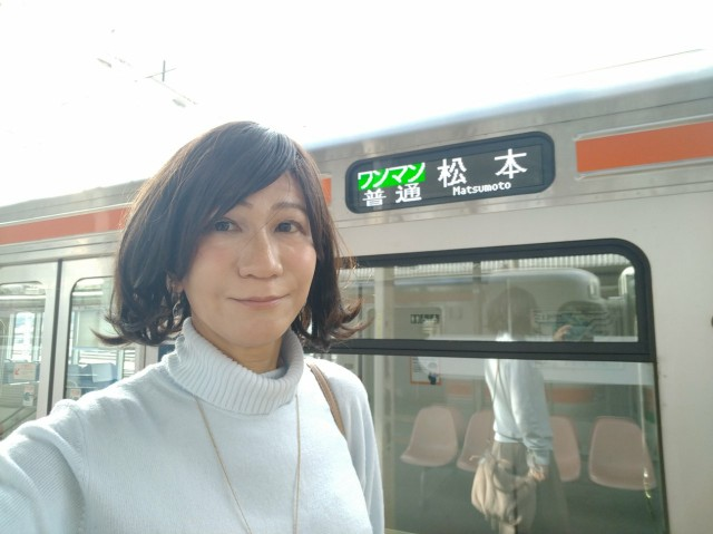 f:id:hikarireinagatsuki:20210216190249j:image