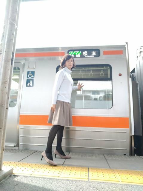 f:id:hikarireinagatsuki:20210216190626j:image
