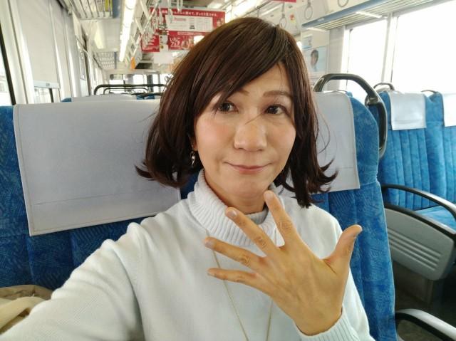 f:id:hikarireinagatsuki:20210216190656j:image