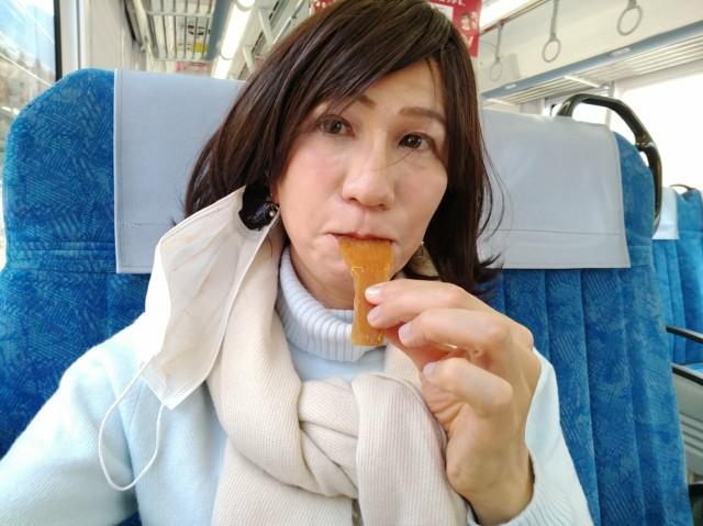 f:id:hikarireinagatsuki:20210216190750j:image