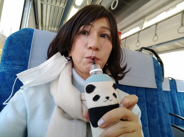 f:id:hikarireinagatsuki:20210216190929j:image