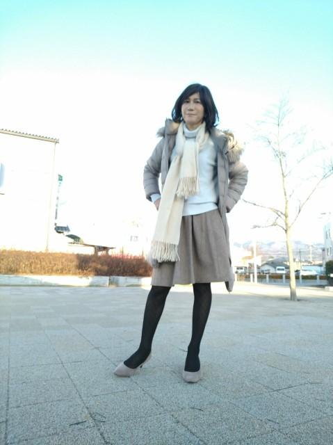 f:id:hikarireinagatsuki:20210216191030j:image