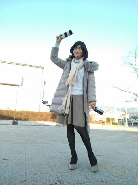 f:id:hikarireinagatsuki:20210216191045j:image