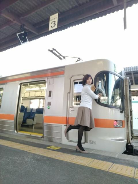 f:id:hikarireinagatsuki:20210216191146j:image