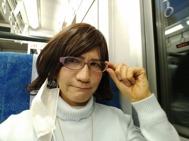 f:id:hikarireinagatsuki:20210216191303j:image