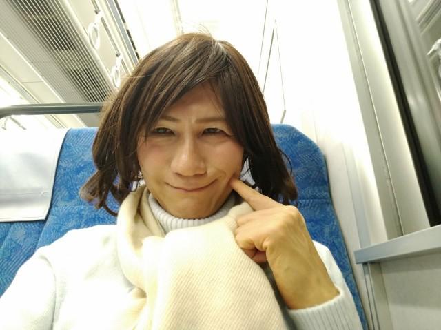 f:id:hikarireinagatsuki:20210216191327j:image